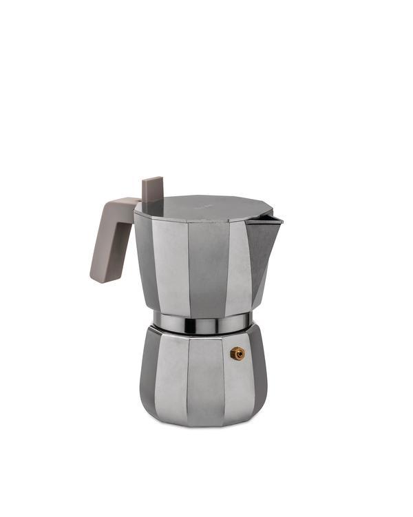 Alessi Moka Espressokanne