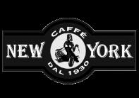 New York Caffè