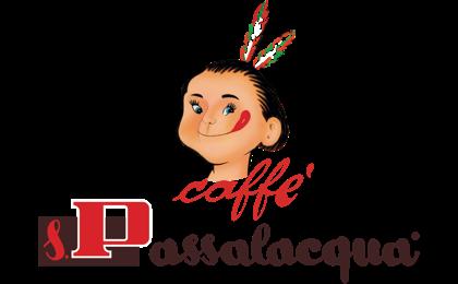 S.Passalacqua