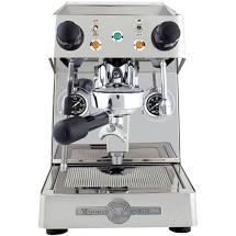 Siebträger Espressomaschine BFC Ela