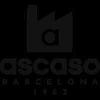 Asaco Siebträger Espressomaschinen